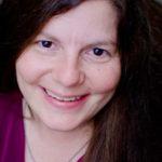 Jennifer Auer