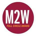 Full-Circle2