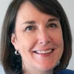 Ellen Taaffe